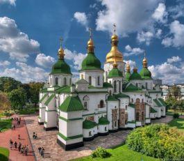 Детальніше: Звернення Священного Синоду УПЦ КП