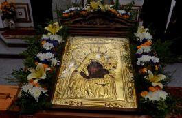 Детальніше:Свято в Горбанівці