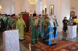 b_265_265_16777215_00_images_poltava-liturgiya-01.jpg