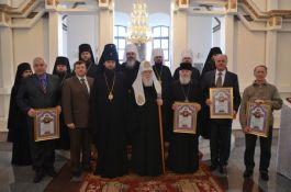 b_265_265_16777215_00_images_poltava-liturgiya-10.jpg