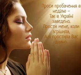 b_265_265_16777215_00_images_2021_1288365_11339709webp_jpg_.jpg