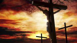 Детальніше:Поклонімось Хресту...