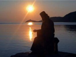Детальніше: Про молитву...